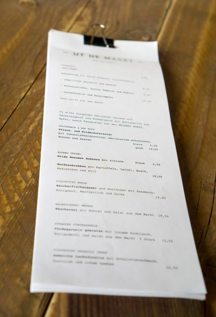 hobenkoeoek-markthalle-restaurant-oberhafenquartier-thomas-sampl-38