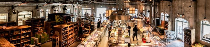 hobenkoeoek-markthalle-restaurant-oberhafenquartier-thomas-sampl-8.jpg