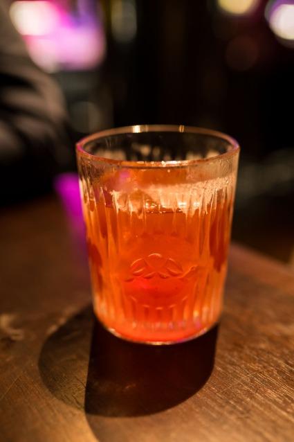 baristaclubgin-7